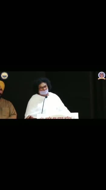 Last.. Sikhism is Greatest Religion in the World.  🙏 #sikh #sikhism #sikhi #sikhiworldwide #sikhtemple