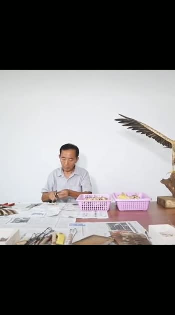 😮😮🤐#craftsmanship