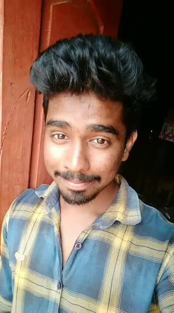 #neekallaloni #ntr #jailavakusha #superhit_song 😍#oneofthefavourite😘😘😘