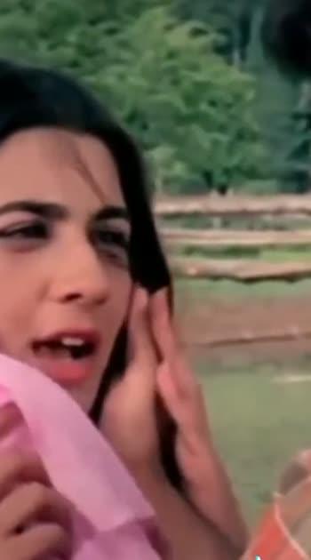 #hindi_love_song #hit_song#hindi_song