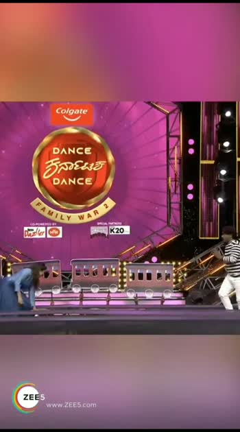 super dance #arjunjanya  😄