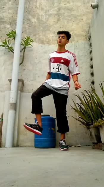 #roposorisingstar #dancevideo