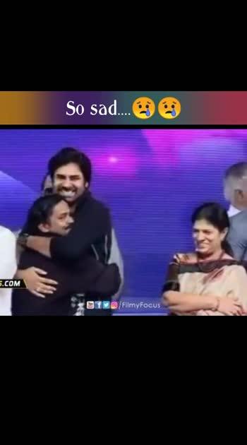 #venumadhav #died #venumadhav_death #rip #rip_venumadhav #so_sad #sad_status #heart_melting_songs #restinpeace #emotionalstatus #sad_whatsapp_status