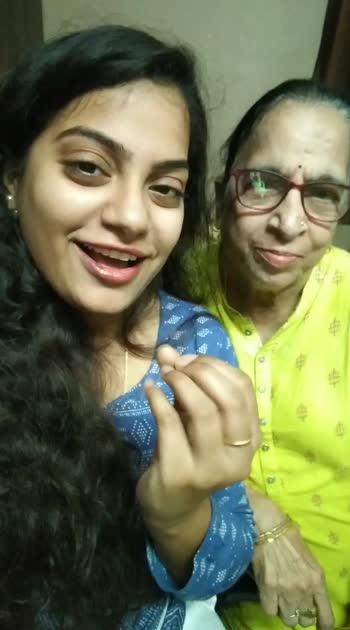 #roposostar #momanddaughter #dramebaaz #loveness