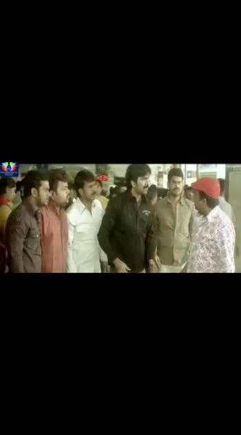 #raviteja #brahmanandam #dubaiseenu #comedyvideo #haha-tv