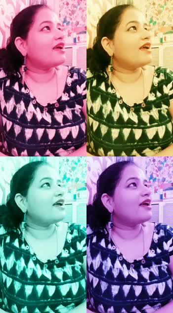 #lataji #roposostars #Lataji