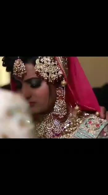 #wedding #weddingwear #weddings #weddingdress #wedding-bride #weddingday #weddingsaree #weddingcollection #wedding-outfits