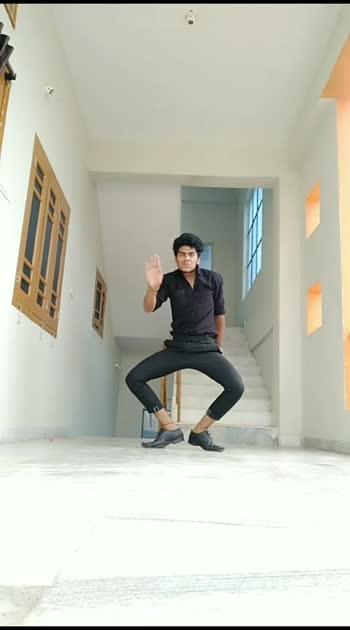 😍#dance#instagram#indiandance