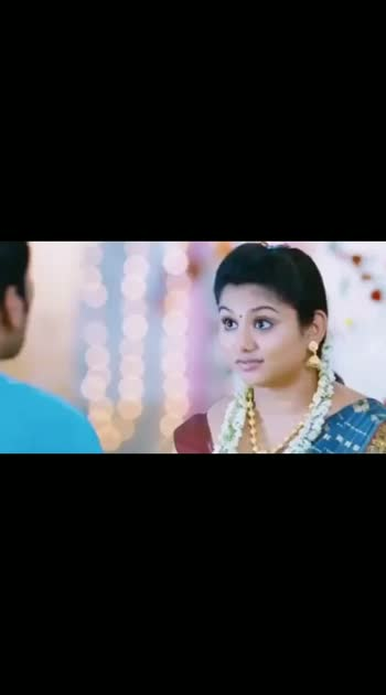 #bairavaa #santhanamcomedy
