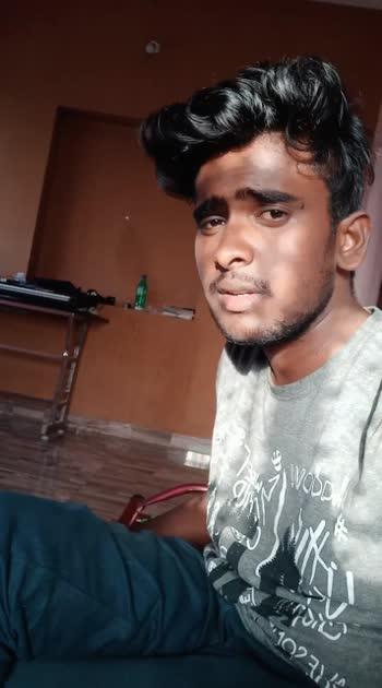 #tamilcinema  #singlepasanga