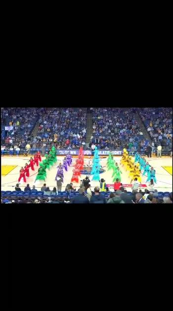 #woofer#punjabi #danceing