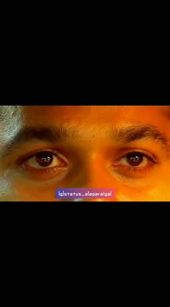 #alyamanasa #sanjeevkarthik #vijaytv #vijaytelevision  #romanticvideo #love-status-roposo-beats