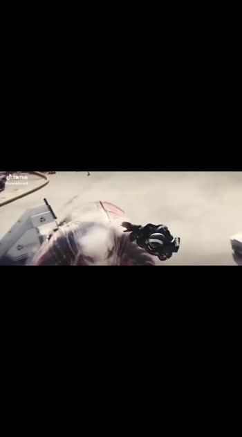 #englishsongs #englishbeats #marvel #mcu      #spiderman #ironman #captainamerica #bucky #doctorstrange #hulk #thor #hulkbuster #blackwidow #hawkeye #captainmarvel #falcon #warmachine #antman #starlord #iamgroot #rocketraccoon #nebula #blackpanther #captainmarvel #nickfury #shield #thanos #avengers #avengersinfinitywar #avengersendgame #captainamericathewintersoldier #captainamericacivilwar #spidermanhomecoming #spidermanfarfromhome #thorragnarok #antmanandthewasp