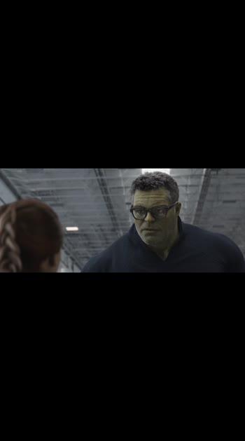 Good Evening Friends 🙂  #marvel #mcu      #spiderman #ironman #captainamerica #bucky #doctorstrange #hulk #thor #hulkbuster #blackwidow #hawkeye #captainmarvel #falcon #warmachine #antman #starlord #iamgroot #rocketraccoon #nebula #blackpanther #captainmarvel #nickfury #shield #thanos #avengers #avengersinfinitywar #avengersendgame #captainamericathewintersoldier #captainamericacivilwar #spidermanhomecoming #spidermanfarfromhome #thorragnarok #antmanandthewasp