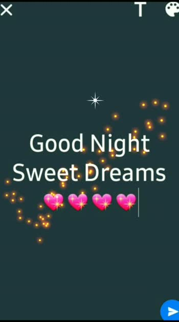 #wisheschannel #wishes #goodnightsweetdreams #goodnight-wishes
