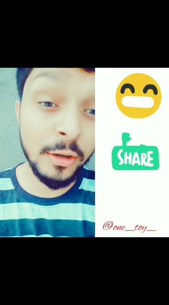 #onetoypoetry #onepiece #poetry #shayariaurquotes #shayari #ahmedabad #gujarat #model #poetrycommunity