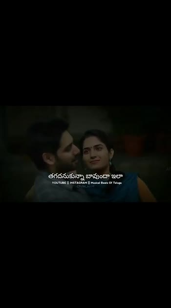 chinmayi voice super