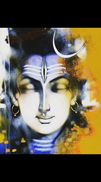 Mahadeva@#!!!
