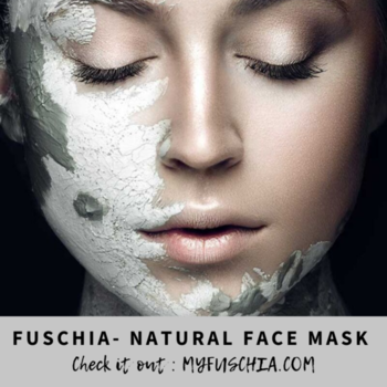 Fuschia's Face Masks enriched with the numerous active ingredients and vitamin E to serve varying needs of your Skin. SHOP NOW: MYFUSCHIA.COM #NaturalSkincare #SkincareTreatment #Beautyaddicts #NaturalBonds #FaceMask #AgeLock #AntiagingSkincare #Acne #ChemicalsFree #FuschiabyVkare #Myfuschia #Vkarebiosciences