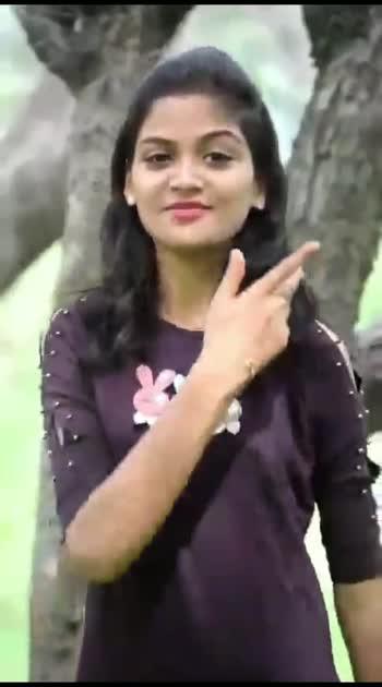 #uttarpradesh
