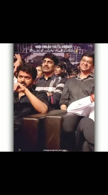 #tamil #tamilbeats #filmistaanchannel #filmistan-channel #vijay #atleedirector #atlee_fan_official