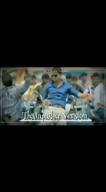 #thalapathy_vijay #thalapathyfans #thalapathyveriyan