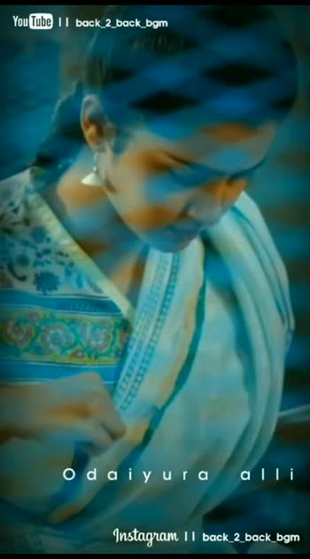 #kodi  #dhanush #eisuzhali #kodimovie #wonderful_song #tamilsong #whatsappstatus #lovestatus #lovesong #roposo #dhanushfans #dhanushsongs #sonymusic #santhoshnarayanan #tamilbeats #kollywoodcinema #kodi-dhanush #saranya #lovewhatsappstatus #love #romaticsong #vijay #vijaytv #suntv #thala #thalapthy_vijay #vetrimaran #samntha #nayanthara #motivation #sad-song #onesaid #cutelove #suryafans #kappaan #sivakarthikeyan #nvp #nkp #savefarmers #savewater #trisha #keerthisuresh #nayanthara #lyrics_status #womensfashion #karthick #kathir #atleekumar #vivek #vishal #vishnu #ilayathalapathy #ilayaraja1000 #vairamuthu #zeetamil #semparuthi #sathya #nammaveettupillai #immanmusic #anirudh #hiphoptamizha #yuvan #gvprakash #dhanushhits #vadachennai #enptmovie #tamilnadu #india #vadivelucomedy #back_2_back_bgm #bgmlovers #musicallylove #tiktok #musically #tamillovesongs #madurai #vijay-devarakonda #sunnyleone #roposostars #bigboss #comedy #7up  #bgm_daily_songs #bgmtamil #bgmaddict #bgmcenter #bgmstatus #bigil #verynice #verithanam #thalapathy63 #depavali #sonymusicsouth #agsproduction #tranding #thinkmusicindia #sidsriram #poovaiyar #rajinikanth #kamalhassan #kollywoodcinema #kollywoodactress #kollymusic #wunderbarfilms #ktmrc200 #ns200 #pulsar #duke200 #sex #kavin #oviya #instagram #whatsapp #twitter #hell #sharechat #youtube #sunnyleone  #savefordelta #saveforamzon #googleandroid #ambani #jio #airtel #vodafone #idea #tata #tollywoodactor #tamil #tamilanda #discovery #telugu-roposo #hindimoviestatus #hindiroposo #malayalamsongs  #neerkondaparavai #vijaysethupathi #lovablesong #whatsapp-status #tamilwhatsappvideostatus #hitsongs #masssong #very_nice