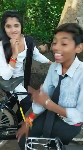 roposo video......roposo video