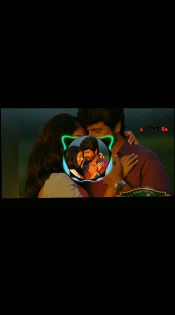 #love_status_video  #sivakarthikeyanfansclub