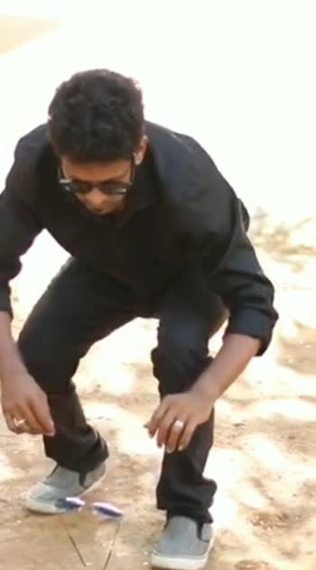 #roposostar #magictrick #wow #tamil