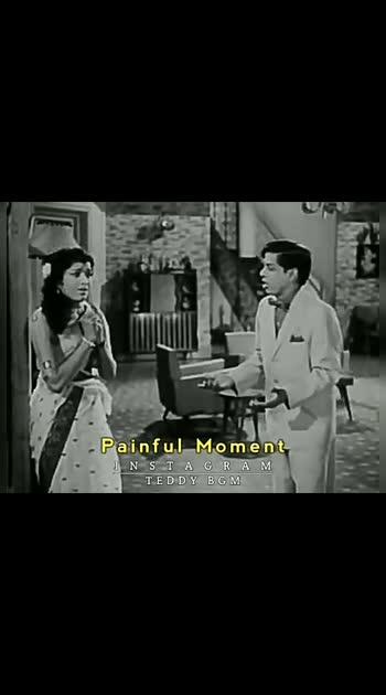 #painfulmoments #nagesh #oldmoviesdialogues #beats