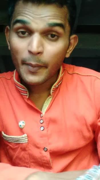 मी....#marathidailogue #marathimovies #marathimuser #marathimuser #marathipost #marathipicture