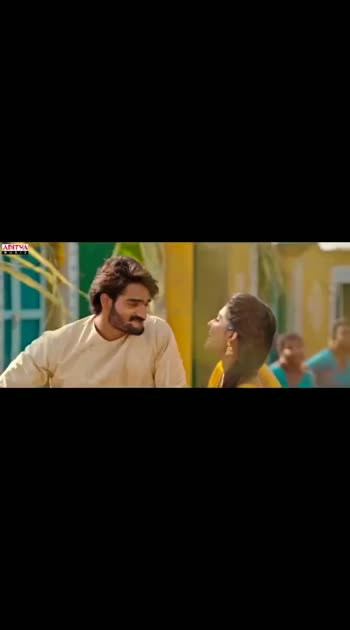 #telugusongs #guna369 #videosong #movies #theatre  #videoclip  #movie #film  #films  #videos  #star  #moviestars  #flick #flicks #instaflick #instaflicks