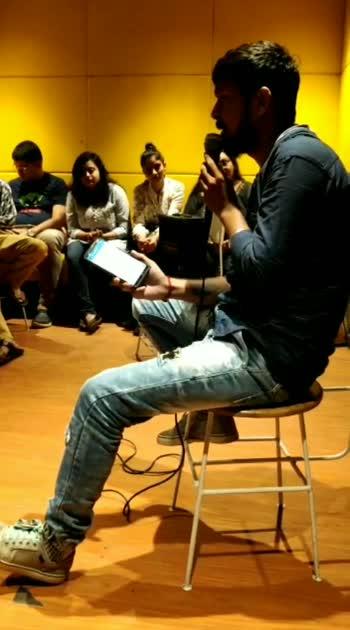 ઇચ્છા સઘળી મૂકી જો...  #poetry #poetrycommunityofinstagram #poetrycommunity #shayar #shayariaurquotes #onetoypoetry #writers #writerslife #poetrylove #ahmedabad #gujarat #roposostar #roposo #india