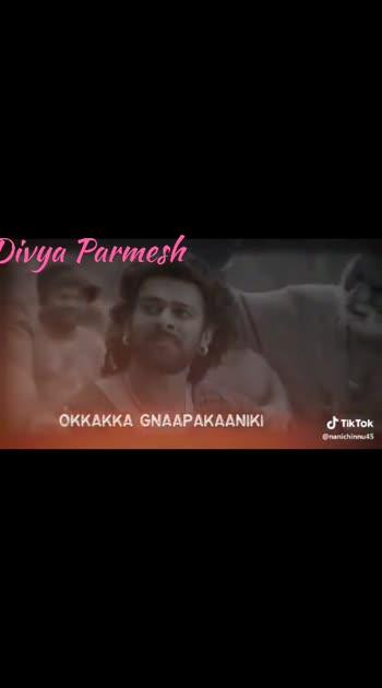 #prabhasfanmad #prabhas #prabhas_fans #prabhasfans  #prabhas_darling #prabash-darling #prabash-saaho #prabash #prabhas_fans-forever #prabhash #prabhasraju #prabhasfaninkaada #prabhasdarling #prabhasfans #prabhas_raju #prabhasrajuuppalapati #prabhaslove #prabhasannaya #prabhas-dialogue #prabhas_ #prabhasdiehardfans #prabhaslovelysong #prabhasuppalapati #prabhas_new #prabhasdialogue #prabhasfanshub #prabhas_die_hard_fans #prabhas-darling #prabhasfanmad #prabhasmovies #prabhas_performance_show #prabhasfemalefans #prabhas_baahubali #prabhas_fan #prabhas_is_back #prabhasexpresions #prabhashdh_fans #prabhas-powerfull-dialogue #prabhasvideos #prabhas_ake_niranjan #darling #darlingprabhas #darling_prabhas #darlingprabha #darling-prabhas #rebelstar #rebelstarprabhas #rebel_star_prabhas #rebalstarprabhas #prabhas_dance #prabhasfanshub #prabhasanushka #prabhas_raju #prabhas_shraddhakapoor #fansclub #fansgroup #fans_page #fanmadevideo #fanmadesong
