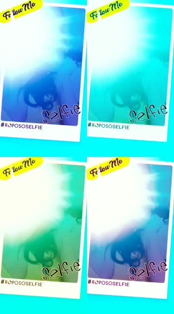 #selfietime #ropososelfiestyle #roposolovers# dailyroposo#roposobeauty #roposo-beats #followme #like