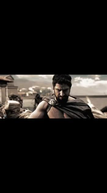 power of epics 💗🦁  #roposostars #epic #epicblockbuster #roposoviralvideos #roposotamil