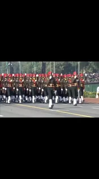 #bhakti-tv #sikhiworldwide