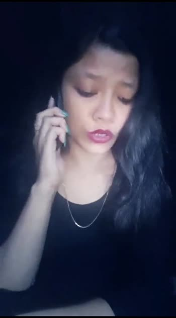 #axomiyasuwali #assam #northeastindia #myvideo #assam #assamgirl