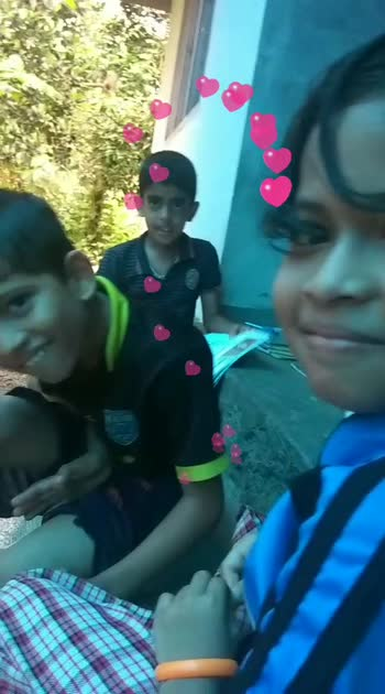 cuteness overloaded #cuteness-overloaded  #tamilsong  #tamillove  @chuhandevanshi