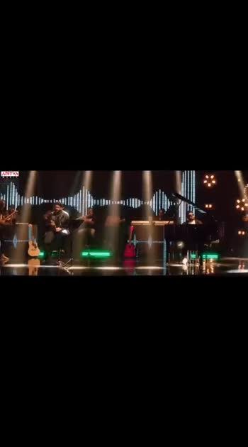 #music #musicislove #emotions #vocals #stage #sound #rhythm #musician #voice #playmusic #liveshow #song #singers #musicalbum #lyrics #musicartist #musicislife #lyricst #freestylerap #musicindustry #sing #harmonies #band #keyboards #musicaltheatre #musicbox #popmusic