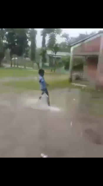 wowww Rain skate