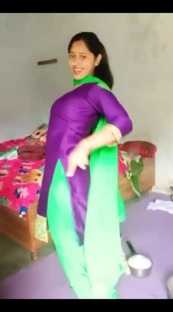 dance hungama