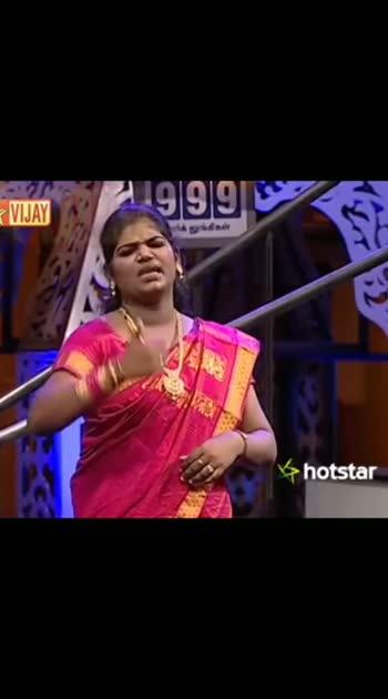 #tamil #tamilstatus #tamilgethu #tamilcomedy