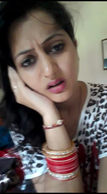 #featurethis #hahatvchannel  #himachaligirl