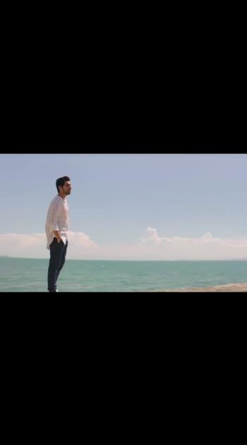 #new-song #teriyaad