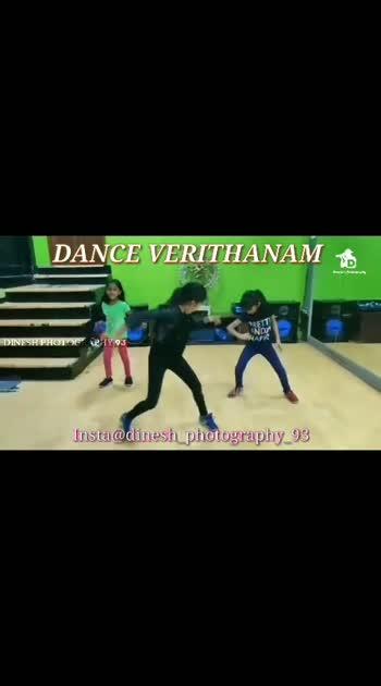 #bigil #bigil_verithanam #bigil_songs #bigilwhatsappstatus