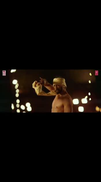 #roposo_filmistan