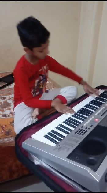 #terimerikahaani #music_masti #musicallylove #musicallys #piano #pianocover #pianolove