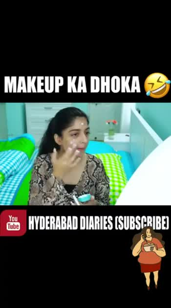 #hyderabaddiaries videos #comedy